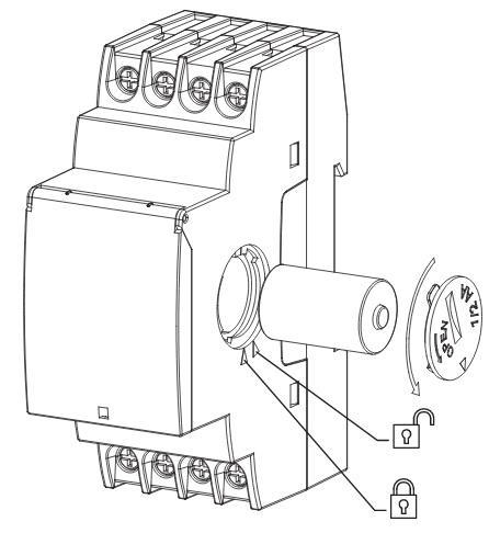 Замена аккумулятора ASTROCLOCK-2