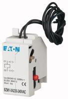 Shunt release (for power circuit breaker), 230-240VAC EATON BZM1-3-XA230-240VAC 158056
