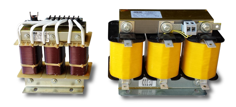 Кольцо маркировочное 0-1.5мм (N) МК 1000 шт/ролл