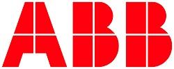 АББ Украина
