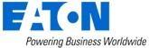 Eaton (Итон) лого