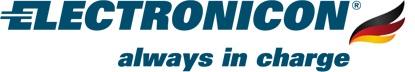 ELECTRONICON (Электроникон) в Украине лого