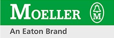 Moeller (Моеллер) лого