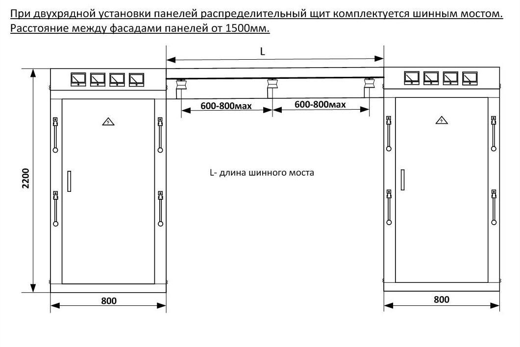 Каталог ЩО -70 и схемы ЩО-70: